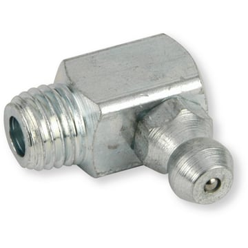 Grease Nipple H3 10x1 mm